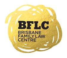 BFLC_RGB_Sml